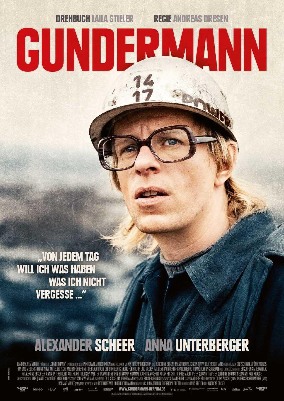 gundermann film berlin